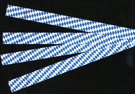 TYSTAR Design BAVARIA, 100 Stück,