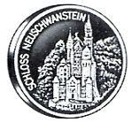Medaillen SCHÖNES DEUTSCHLAND 1.Serie