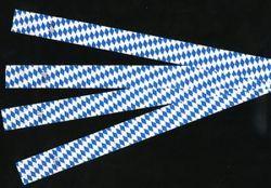TYSTAR Design BAVARIA, 1000 Stück,