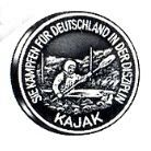 Medaillen DIE XXIV. OLYMPISCHEN SOMMERSPIELE 1988 / SEOUL