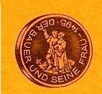 Medaillen ALBRECHT DÜRER Serie
