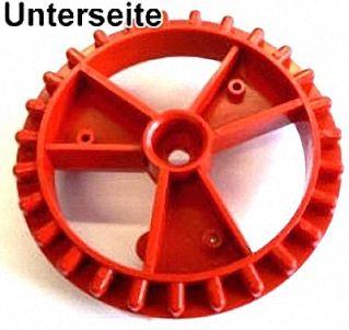 Kaugummi-Verteiler ¤ 0,10 , verstellbar, Material ABS,