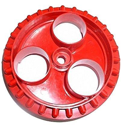 Kaugummi-Verteiler ¤ 0,20 , verstellbar, Material ABS,