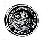 Medaillen DIE XV.OLYMPISCHEN WINTERSPIELE 1988 IN CALGARY